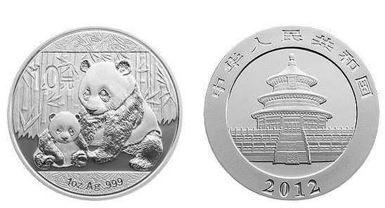 金银纪念币回收