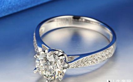 通灵白金钻石回收值得回收吗