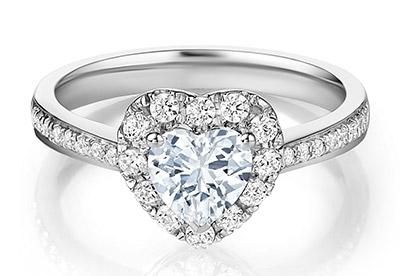 克徕帝钻石回收
