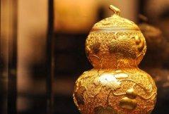黄金回收多少钱一克,黄金有斑点是什么原因?