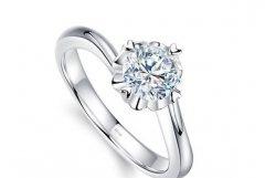 钻石回收价格怎么算,一克拉裸钻怎么选回收价-卡地亚