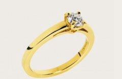 钻石回收公司怎么选,三十分钻石价格受什么影-通灵