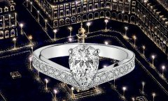 钻石回收公司哪家好,哪些钻石证书更加权威?-宝格丽