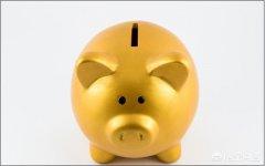 现在黄金回收一般多少钱,银行有回收吗?