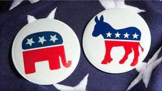 民主党共和党893、.jpg