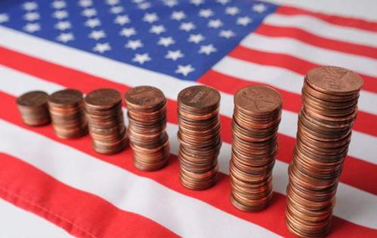 美国经济3939.jpeg
