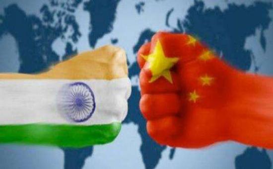 中国印度.jpg