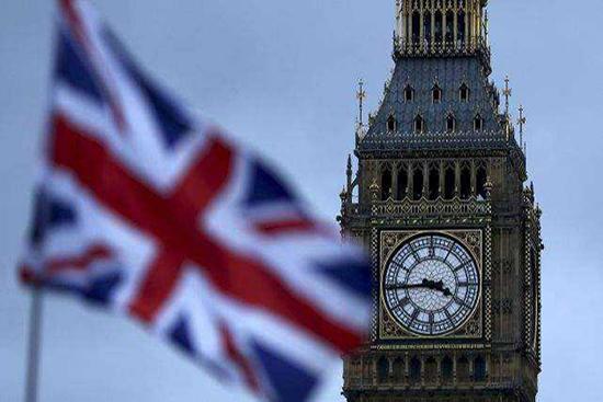 英国政府1.jpg