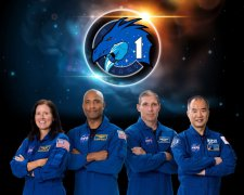 NASA再推迟载人龙飞船发射:为调查猎鹰9号发动机异常