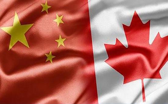 加拿大和中国.jpg