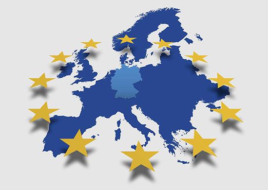 欧盟.jpg