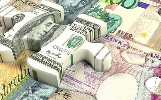 欧美经济3333.jpg