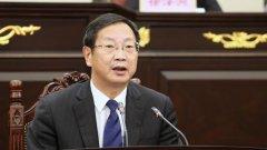 临港新片区项目投资超3000亿元,朱芝松:要打好两张王牌