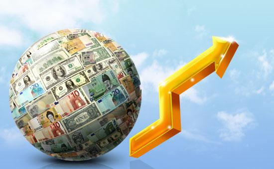 全球经济525585.jpg