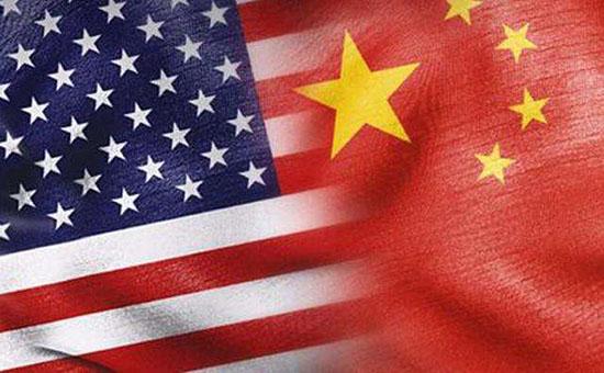 中美贸易.jpg