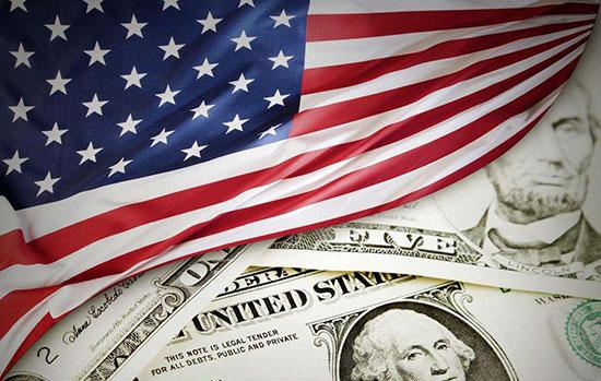美国钱.jpg