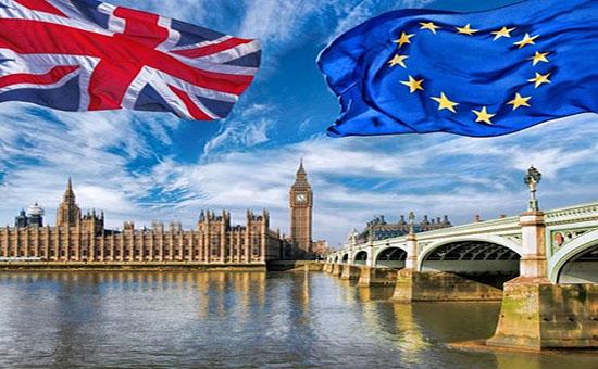 英国欧盟.jpg