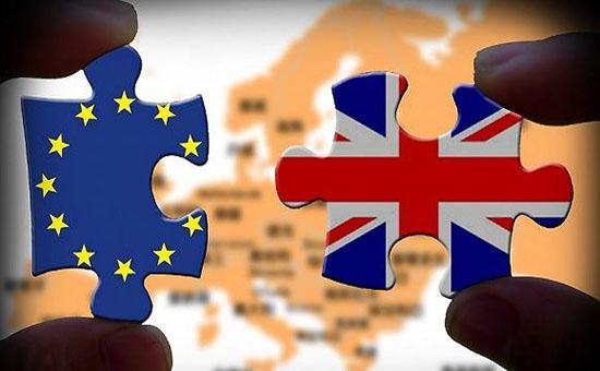 英国欧盟 (2).jpg