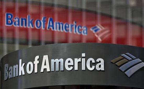 美国银行.jpg