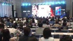 4个月150亿元票房!中国首次成为全球票房第一的电影市场