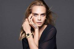 押注高端珠宝业务 Dior发布Gem Dior系列_市场行情