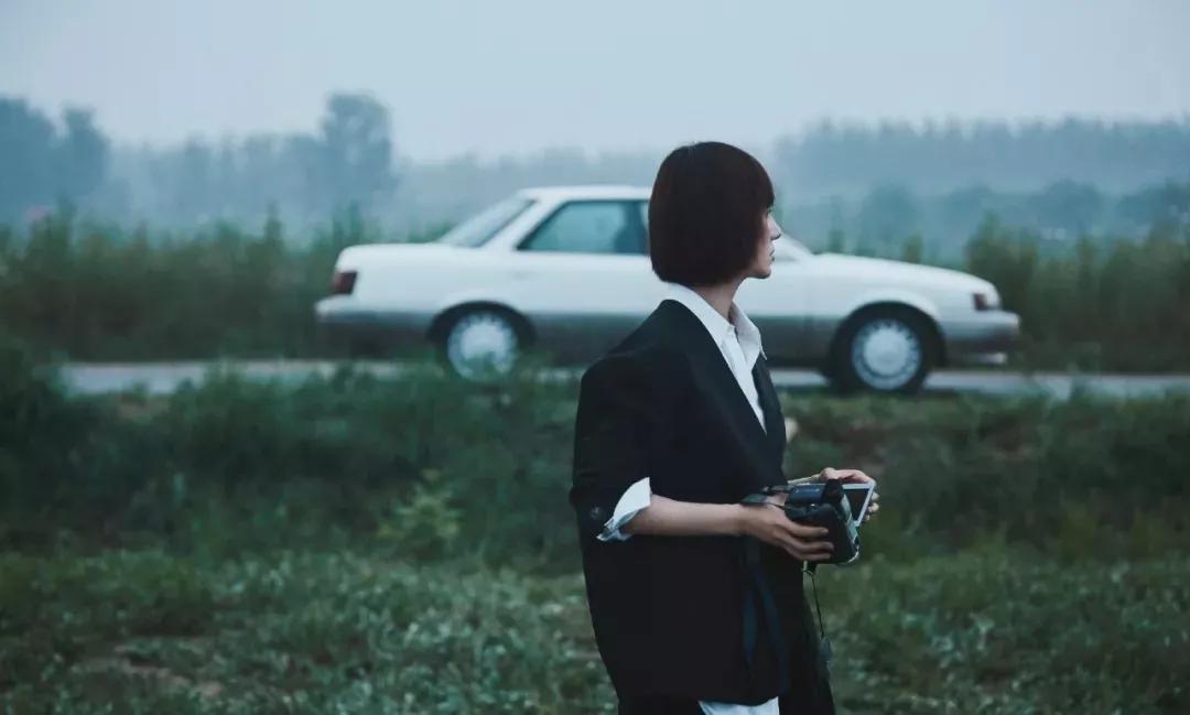 服饰搭配像少女?穿衣服搭配技巧 女人