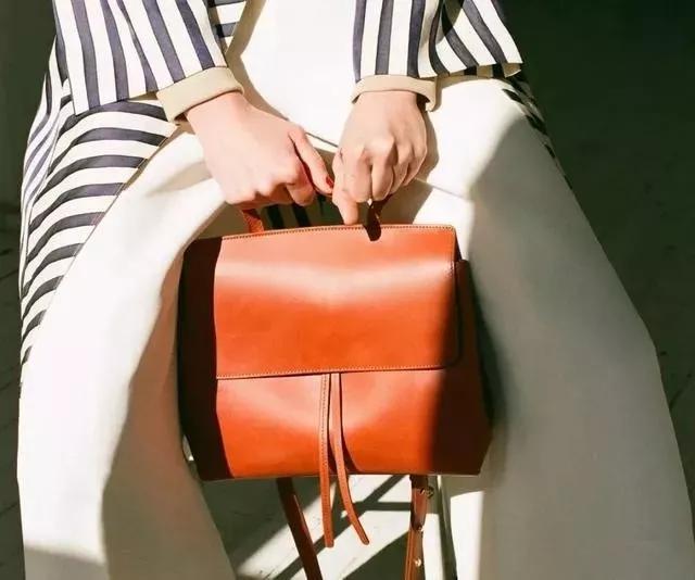 包包怎么选择适合自己-女生如何选择适合自己的