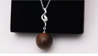 5月10号母亲节!送妈妈什么珠宝首饰最合适?