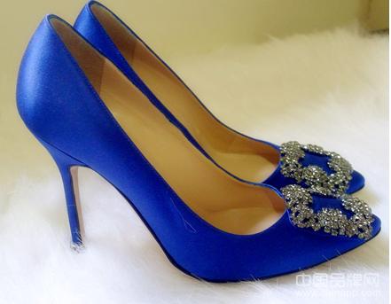 全球十大高跟鞋品牌-奢侈品品牌大全網-黃金首飾網圖片