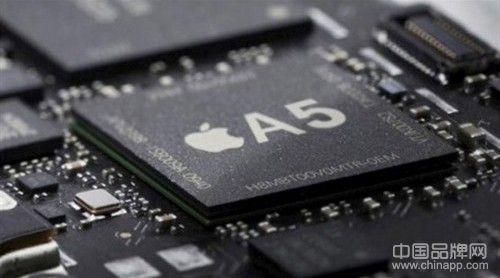 苹果提供iPhone5 软件开发商正在优化