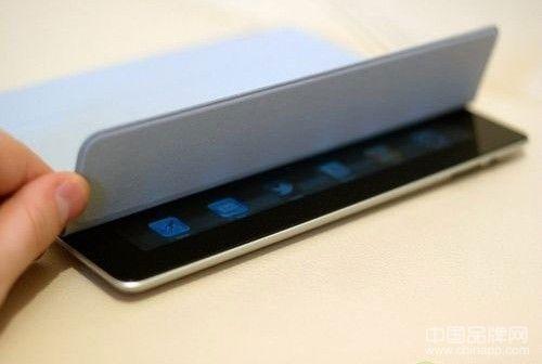 新版苹果iPad 3又传延期  采用视网膜显示技术