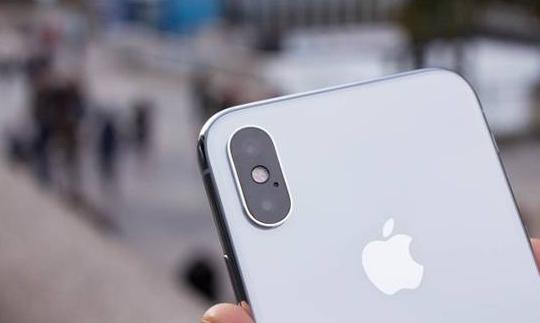 苹果iPhone 9、iPhone XI或Xs、X2
