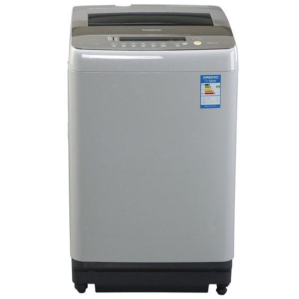 世界最好用的洗衣机十大品牌排行榜