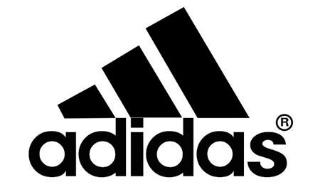 Adidas阿迪达斯