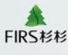 FIRS杉杉