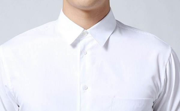 男士衬衫1.jpg