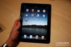 苹果iPad差价返还的做法是对是错