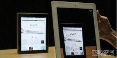 iPad2评测