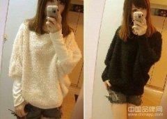 zara2018新款女装