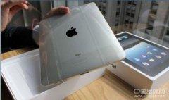 受iPad2发布影响 iPad售价创新低