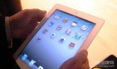值得期待的苹果ipad 3九大功能
