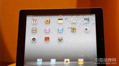 苹果iPad2国内独家首测