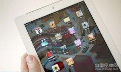 摄像头让人失望 iPad 2外媒抢先评测