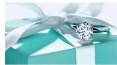 蒂芙尼Tiffany&Co