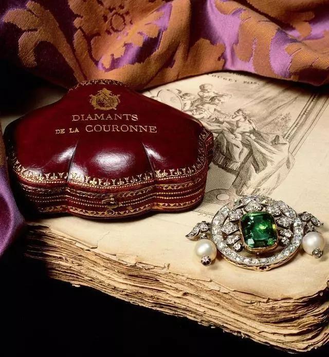 凭什么成为全球唯一的钻石之王