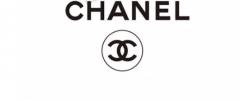 珠宝大牌的logo长这样?珠宝品牌logo大全