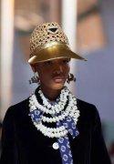 Prada这么奇葩的珍珠项链上热搜!水产界颜值担当不应该是酱婶的?
