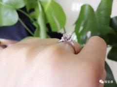 甜蜜的求婚创意词