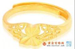 天津今日金条回收价格是多少,黄金回收价格
