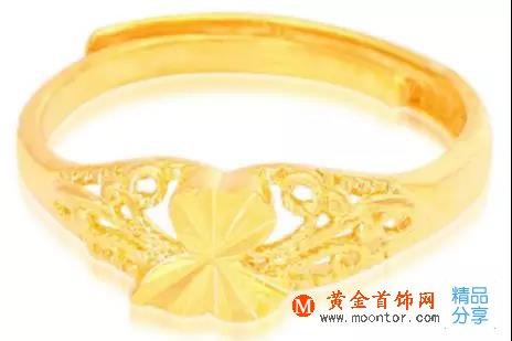 黄金手镯没有钢印,这是不是不合格产品?有什么依据?